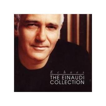 Echoes | Einaudi Collection