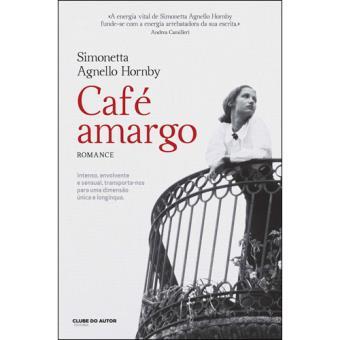 Café Amargo