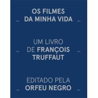 Os Filmes da Minha Vida