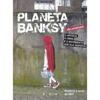 Planeta Banksy