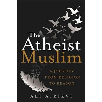 c6f5b6307a Atheist muslim - RIZVI