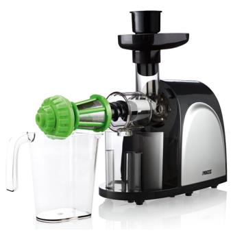 Princess Espremedor VitaPure Slow Juicer