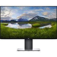 Monitor Dell UltraSharp FHD U2419H - 24''
