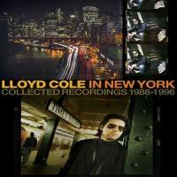 In New York - Collected Recordings 1988-1996 (6CD)