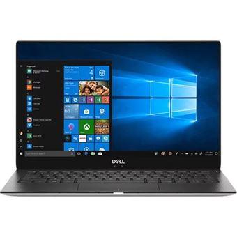Computador Portátil Profissional Dell  XPS15 9570 | i7-8750H | 16GB