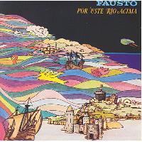 Por Este Rio Acima (2CD)