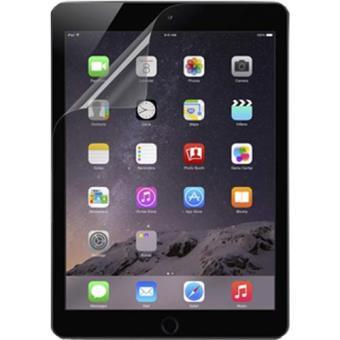Belkin Proteção de Ecrã para iPad Mini 3