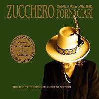 Zu & Co - All The Best (2CD)