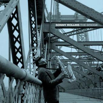 The bridge (lp)(180g)