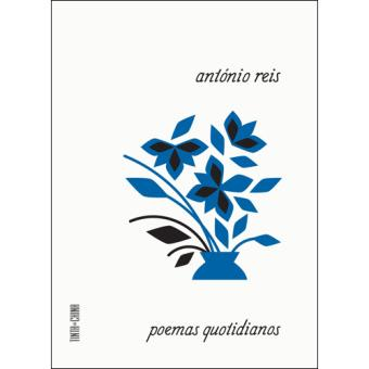 Poemas Quotidianos
