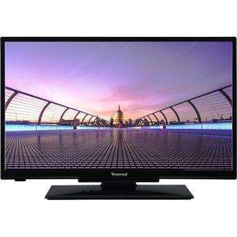 Westwood TV W3200A2 81cm