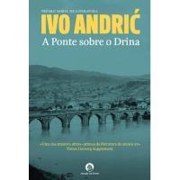 A Ponte Sobre o Drina