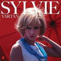 Sylvie Vartan (LP)