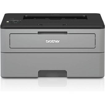 Impressora Laser Brother HL-L2350DW Wi-Fi