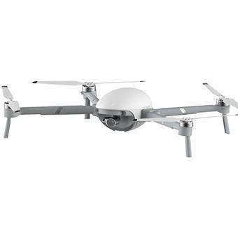 Drone Powervision PowerEgg X