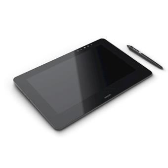 Wacom Cintiq Pro 13 5080lpi 294 x 166mm USB Preto mesa digitalizadora