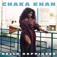 Hello Happiness - LP