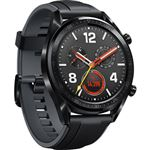 Smartwatch Huawei Watch GT - Preto