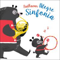 Beethoven: Alegre Sinfonia