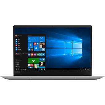 Portátil Lenovo Ideapad 320S-13IKB | i3-7100U