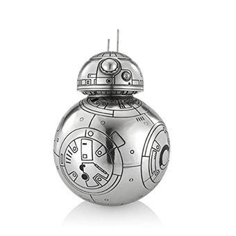 Figura BB8 - Star Wars