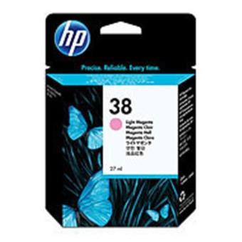 HP C9419A ink cartridge