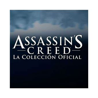 Assassin's creed 28