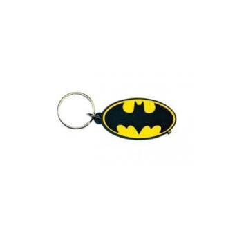 Batman - Porta-Chaves Logo