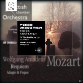 Requiem (levin edition)