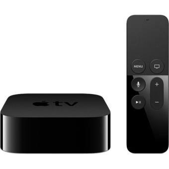 Apple TV 64GB 4ª Geração