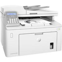 Impressora HP LaserJet Pro M148fdw