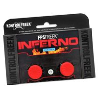 Grips FPS Freek Inferno - PS4