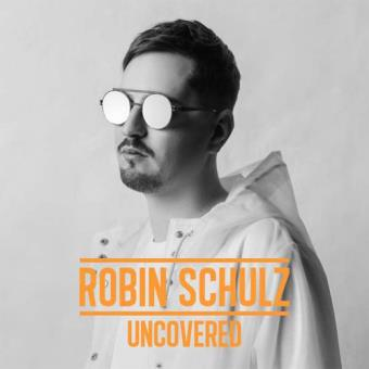 Uncovered (LP) (180g)