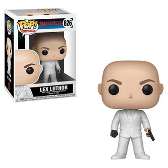 Funko Pop! Smallville: Lex Luthor - 626
