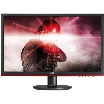 """AOC Monitor FHD G2460VQ6 24"""""""
