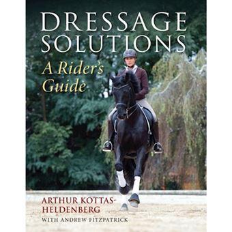 Dressage solutions