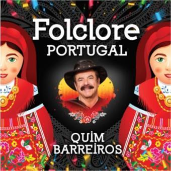 Folclore Portugal