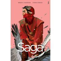 Saga - Book 2
