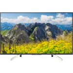 Smart TV Android Sony UHD 4K 65XF7596 165cm