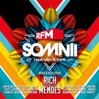 RFM Somnii 3