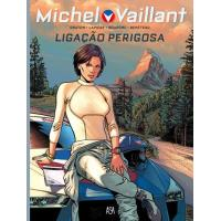 Michel Vaillant Vol 3