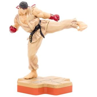 Figura Totaku Street Fighter: Ryu