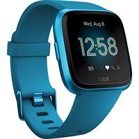 Relógio Desporto Fitbit Versa Lite - Azul Marinho