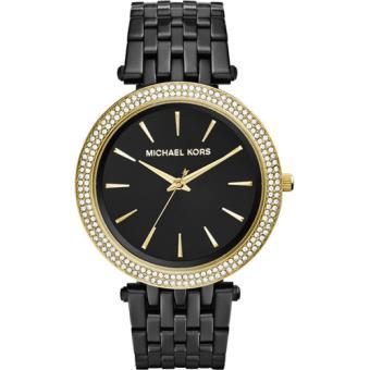 Relógio Design Michael Kors Darci MK3322 - Relógio - Compra na Fnac.pt f4eaba8734