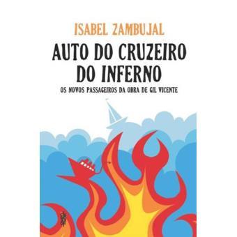 Auto do Cruzeiro do Inferno