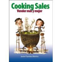 Cooking Sales - Vender Más y Mejor