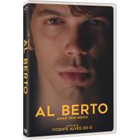 Al Berto - DVD