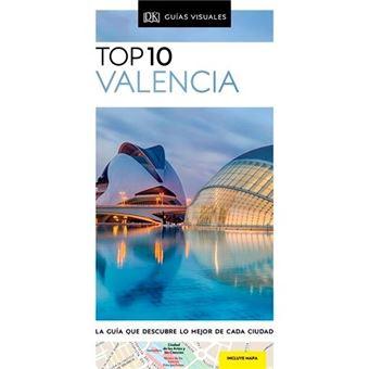 Valencia-top 10