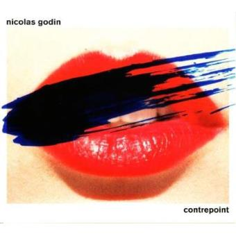 Contrepoint (LP+CD)