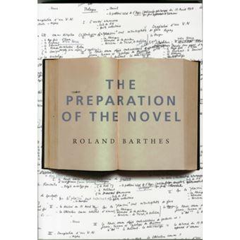 Preparation of the novel